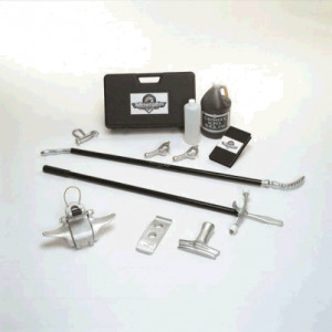BSS MAX KIT комплект для монтажа и демонтажа шин