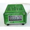 Зарядное устройство Т 1001А