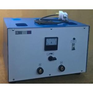 Зарядное устройство для тяговых аккумуляторов ЗУ-1К(12)